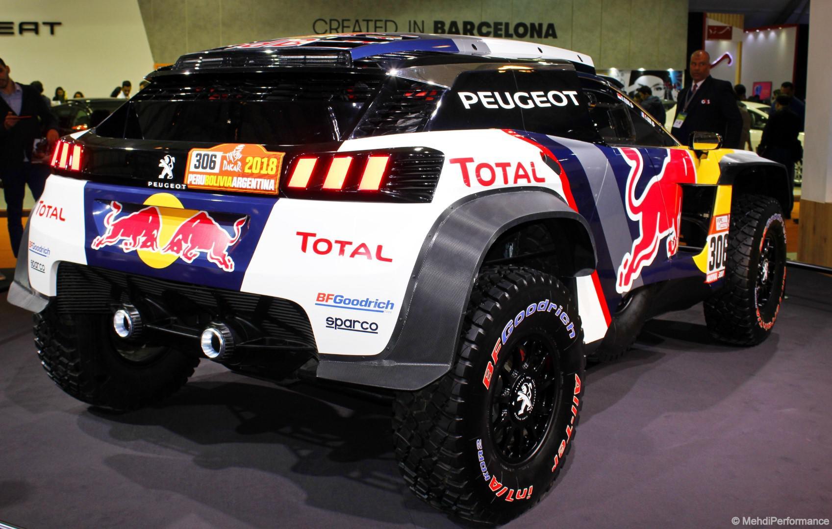 les-voitures-de-sports-de-l-auto-expo-750-14.jpg