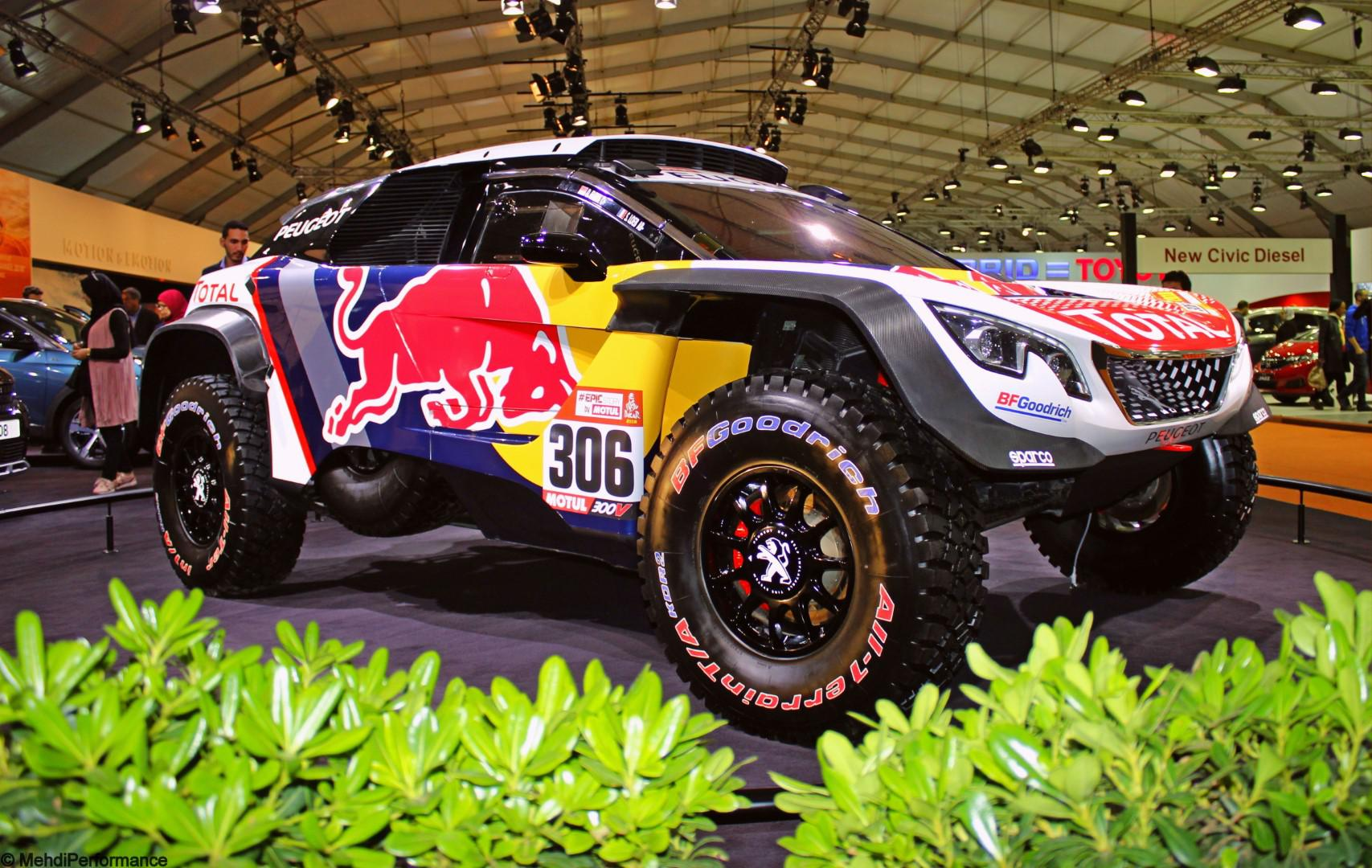 les-voitures-de-sports-de-l-auto-expo-750-15.jpg