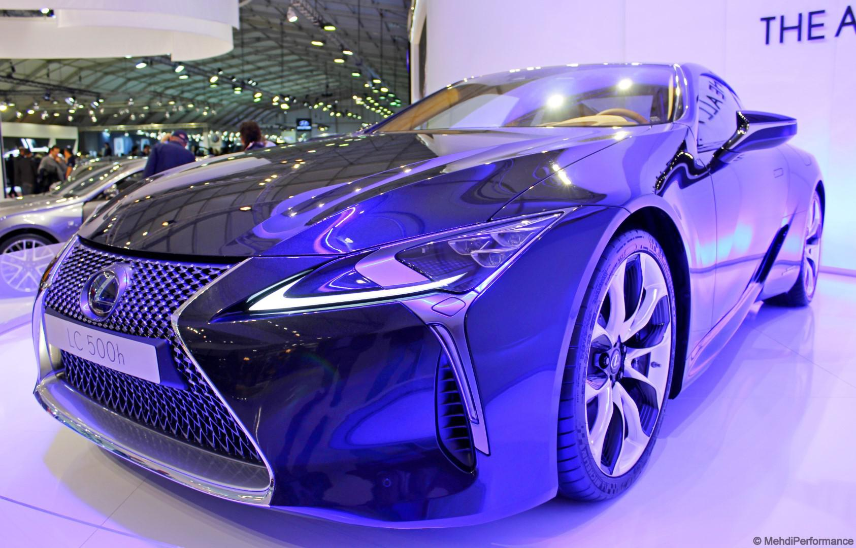 les-voitures-de-sports-de-l-auto-expo-750-19.jpg
