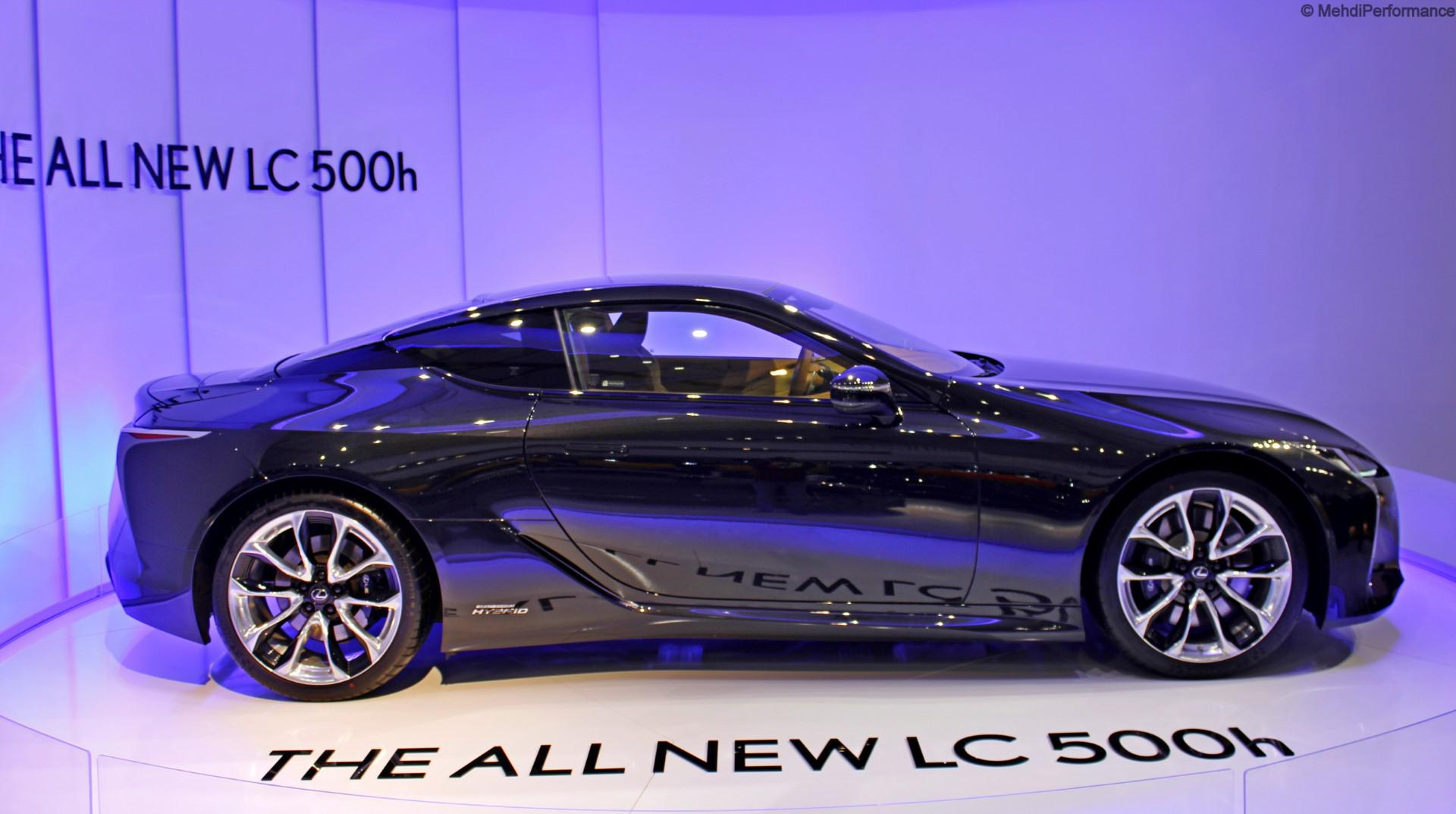 les-voitures-de-sports-de-l-auto-expo-750-20.jpg