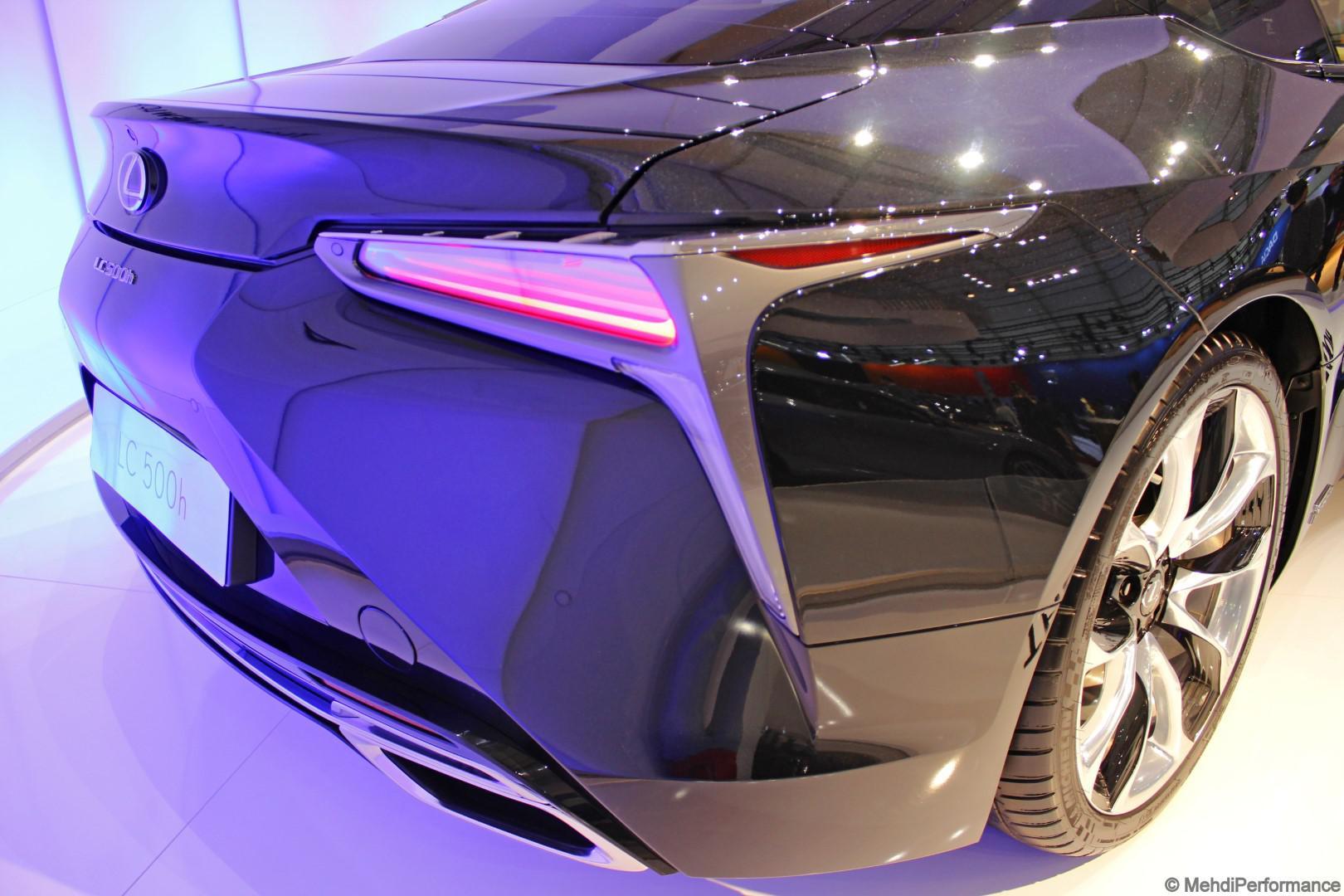 les-voitures-de-sports-de-l-auto-expo-750-21.jpg