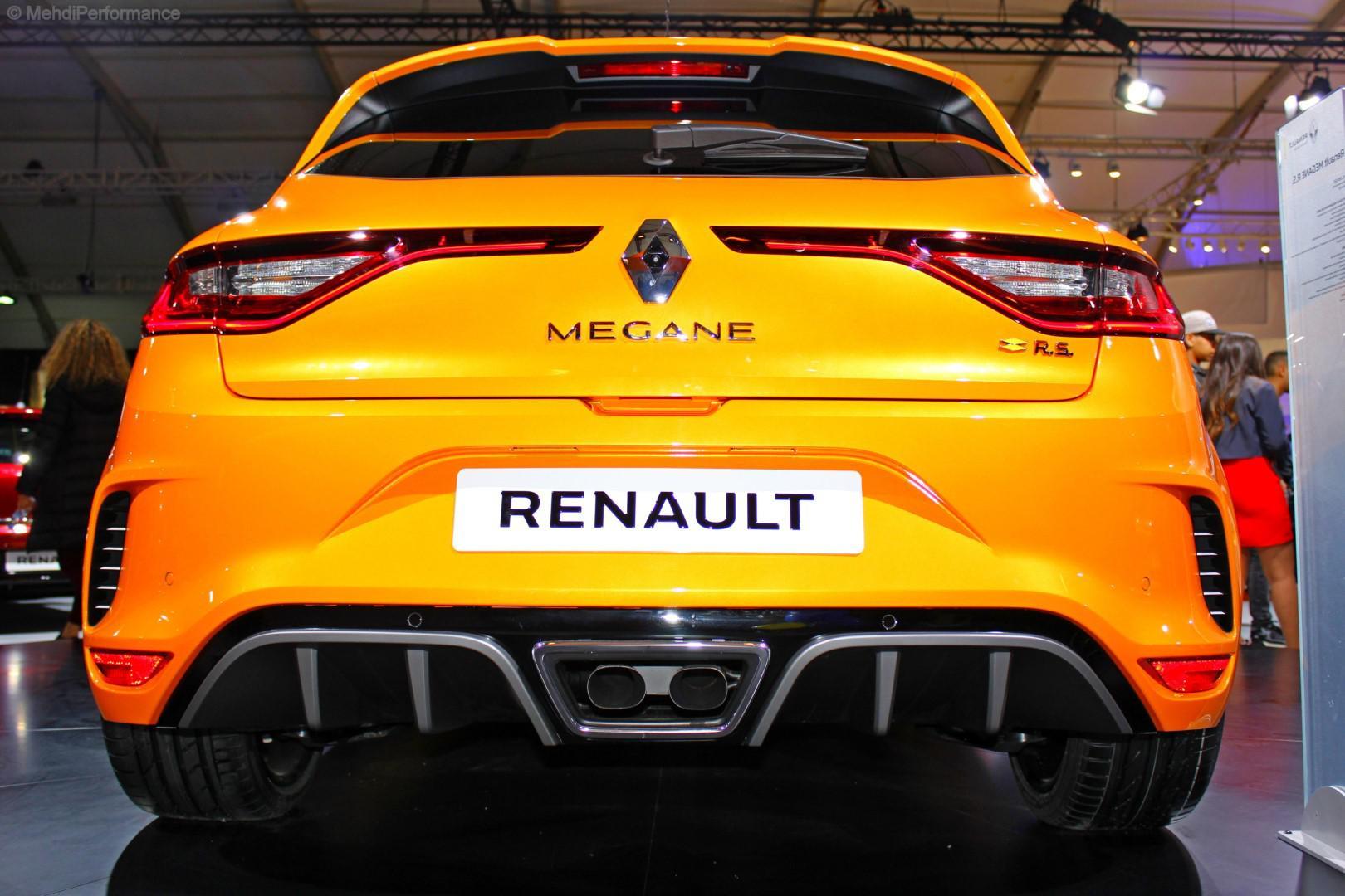 les-voitures-de-sports-de-l-auto-expo-750-25.jpg