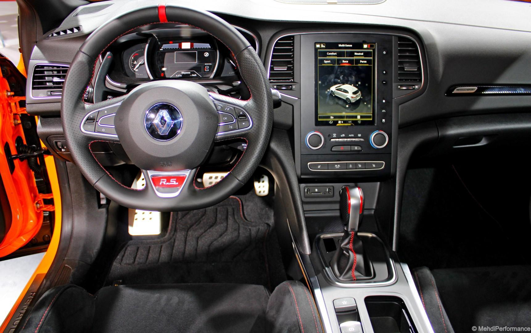 les-voitures-de-sports-de-l-auto-expo-750-27.jpg