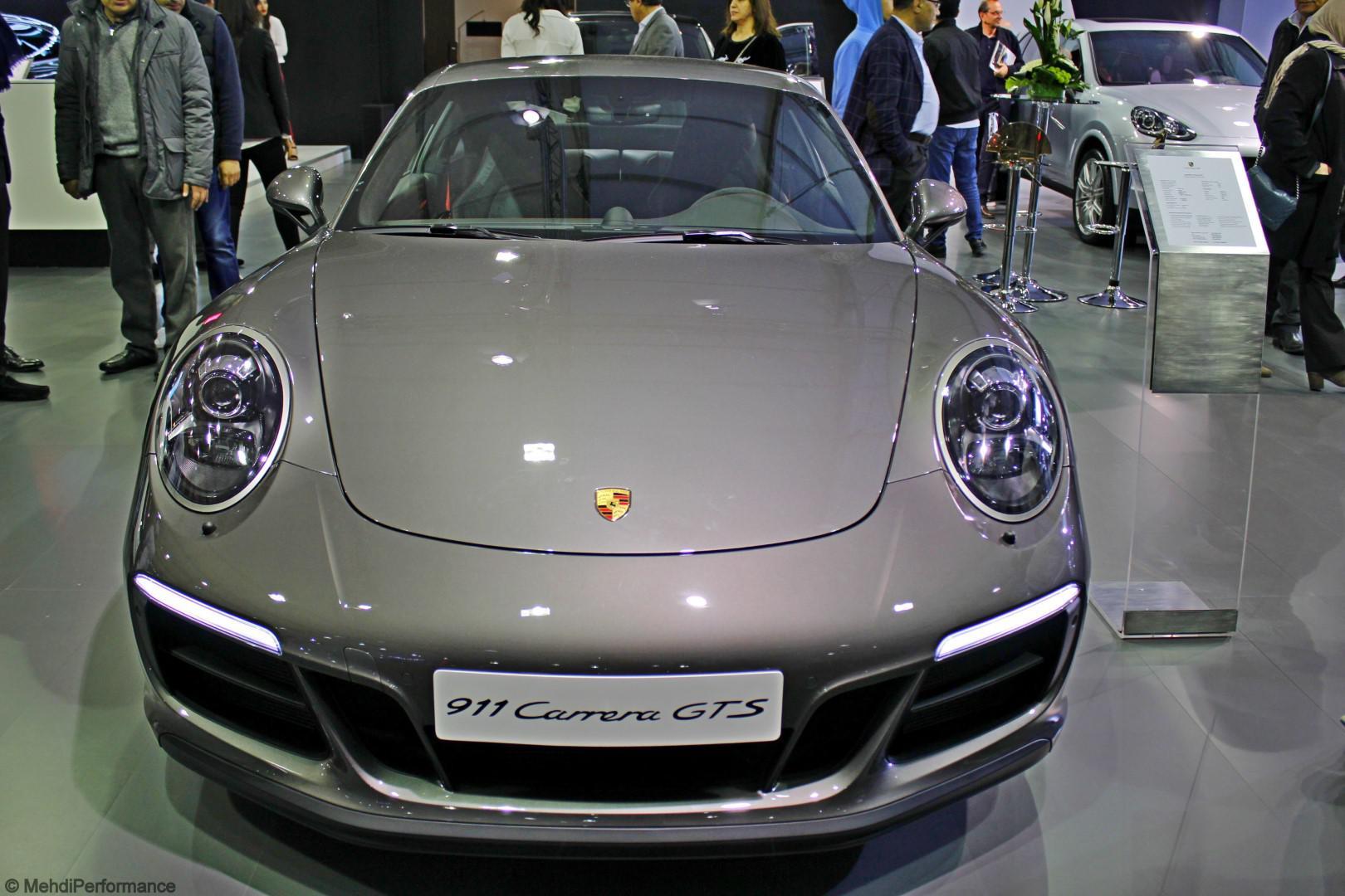 les-voitures-de-sports-de-l-auto-expo-750-28.jpg