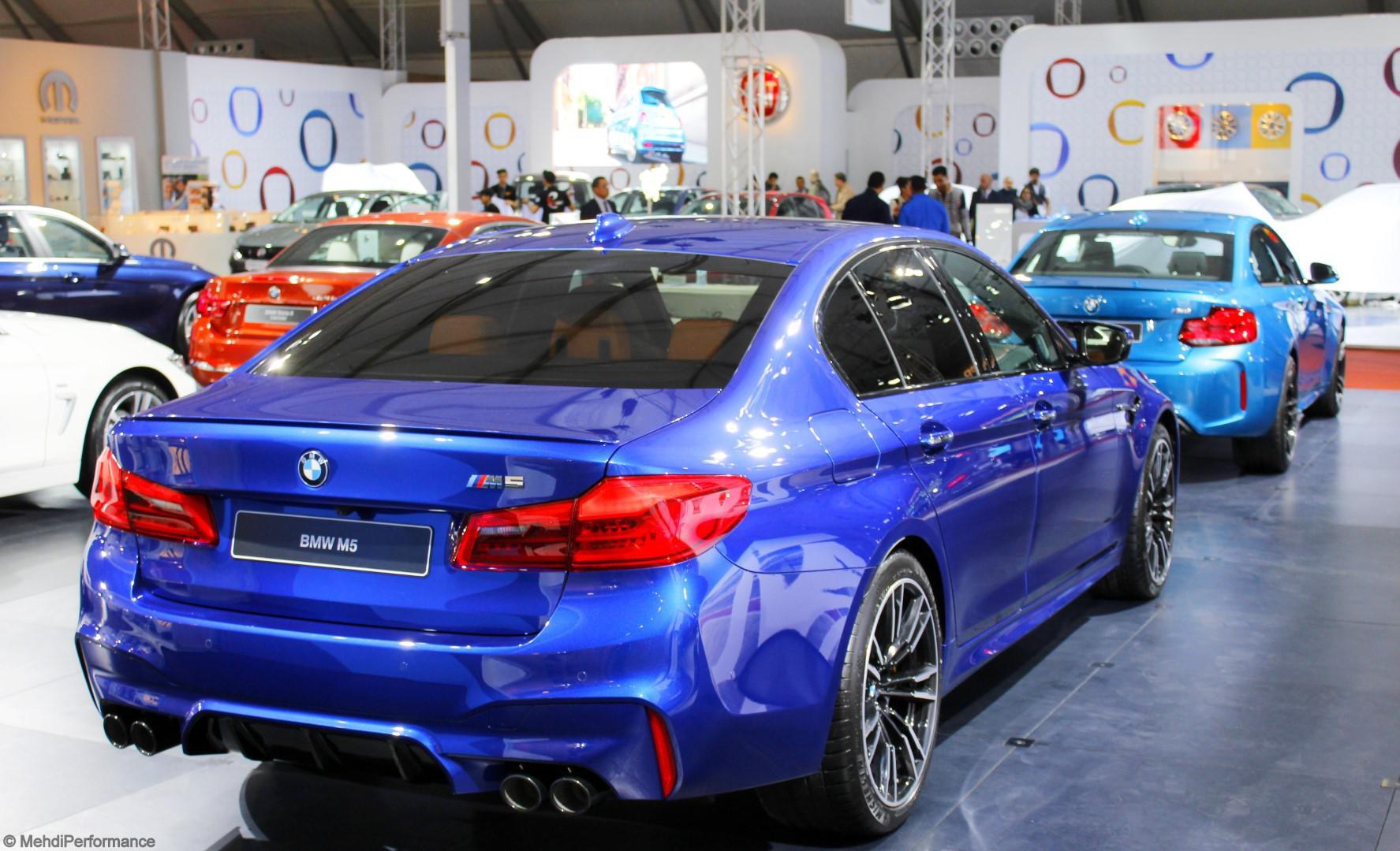 les-voitures-de-sports-de-l-auto-expo-750-3.jpg