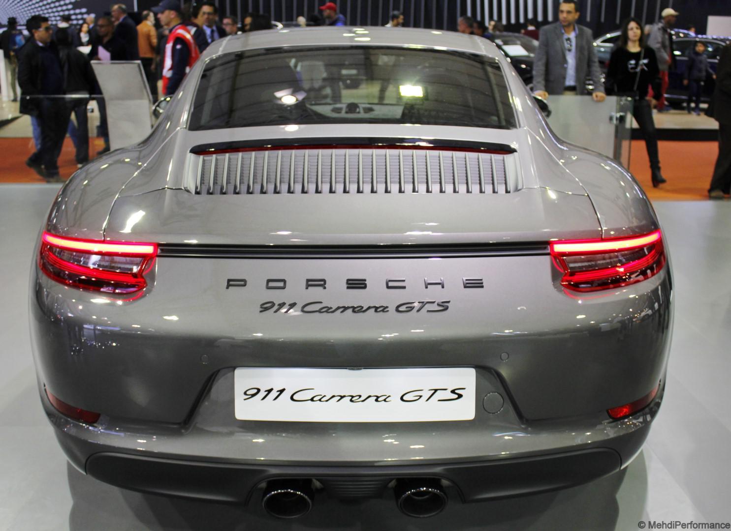 les-voitures-de-sports-de-l-auto-expo-750-30.jpg