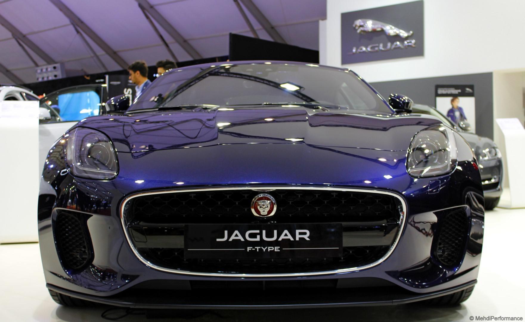les-voitures-de-sports-de-l-auto-expo-750-31.jpg