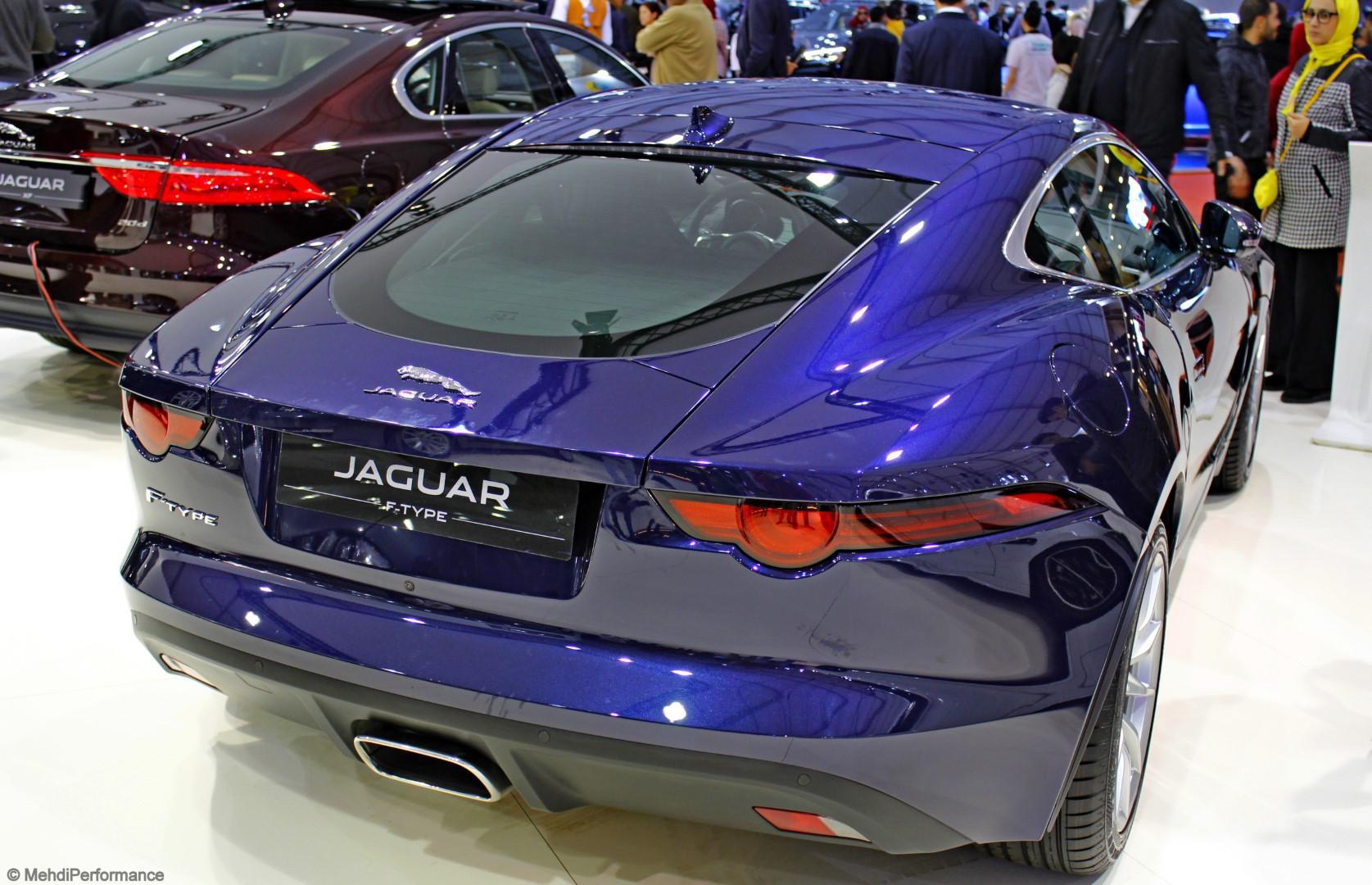 les-voitures-de-sports-de-l-auto-expo-750-32.jpg