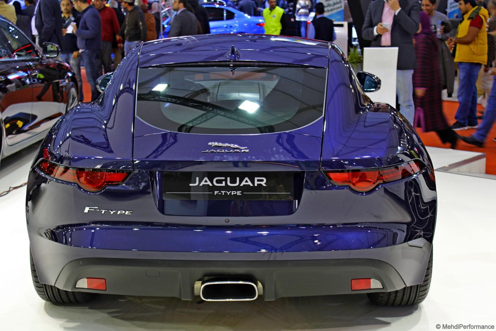 les-voitures-de-sports-de-l-auto-expo-750-33.jpg