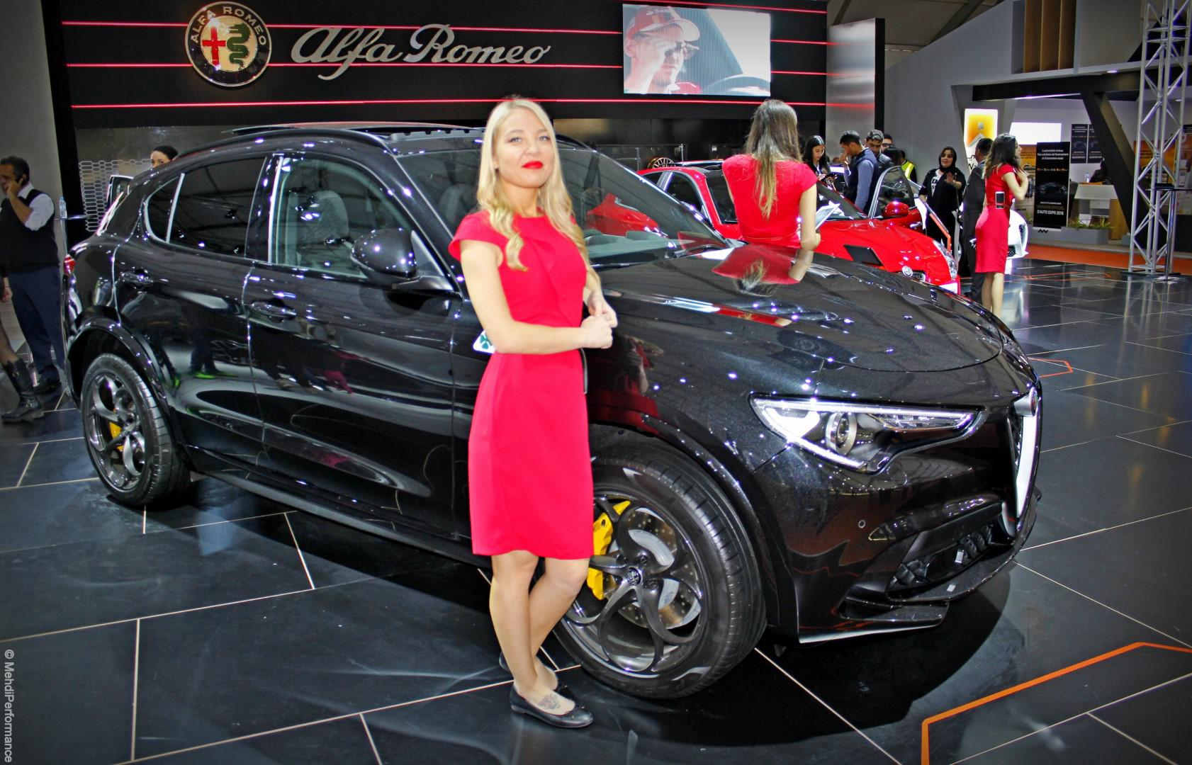 les-voitures-de-sports-de-l-auto-expo-750-34.jpg