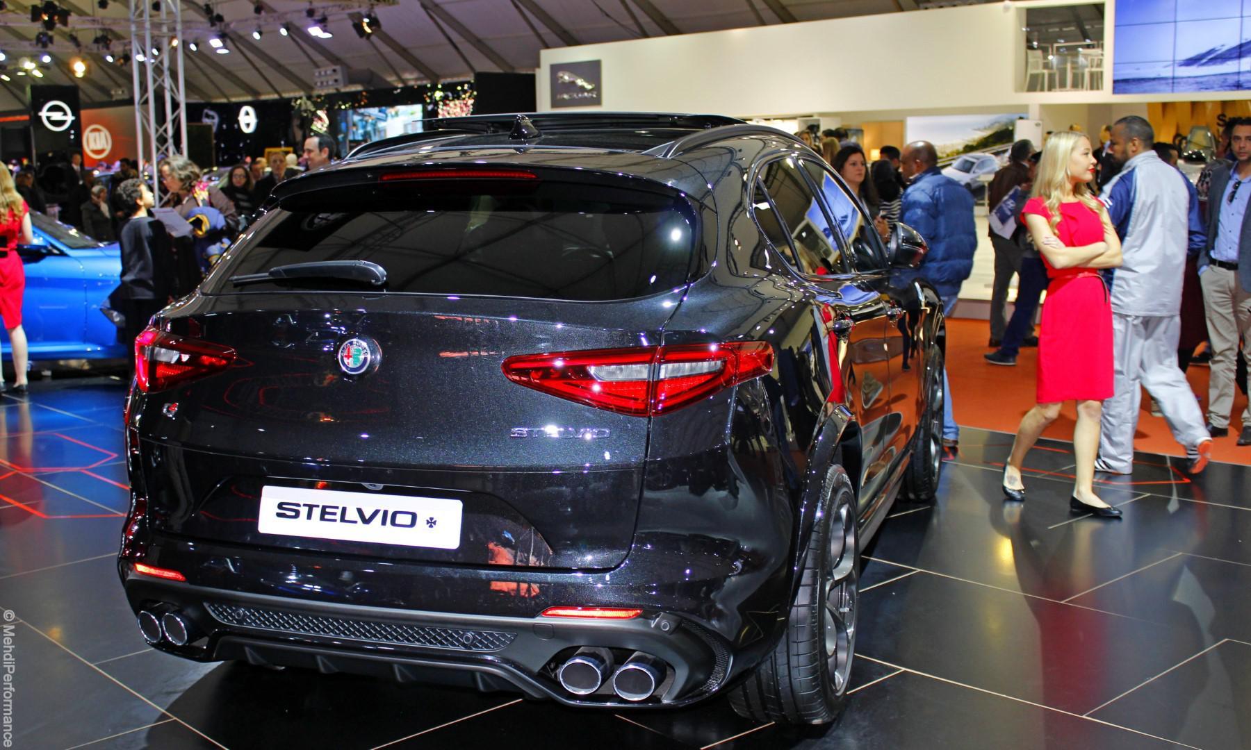 les-voitures-de-sports-de-l-auto-expo-750-36.jpg
