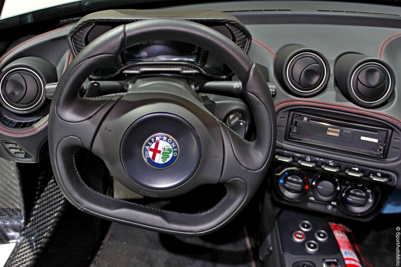 les-voitures-de-sports-de-l-auto-expo-750-38.jpg