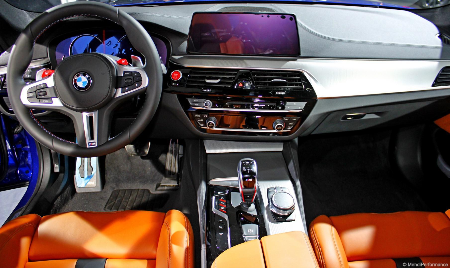 les-voitures-de-sports-de-l-auto-expo-750-4.jpg