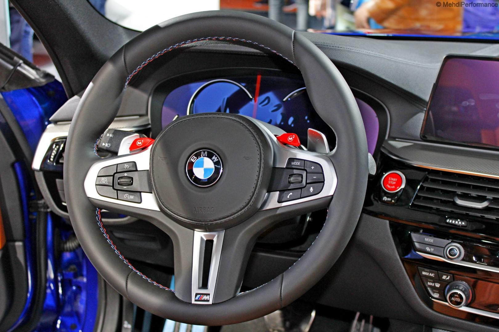 les-voitures-de-sports-de-l-auto-expo-750-6.jpg