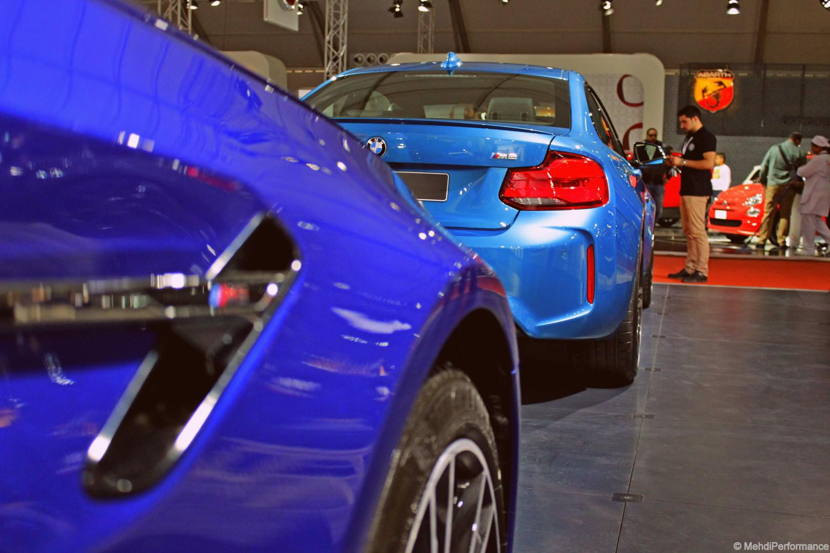 les-voitures-de-sports-de-l-auto-expo-750-7.jpg