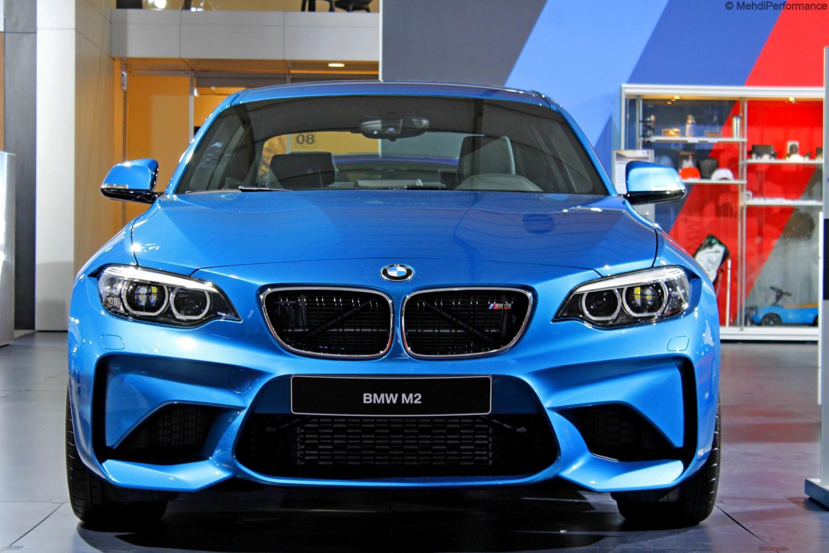 les-voitures-de-sports-de-l-auto-expo-750-8.jpg