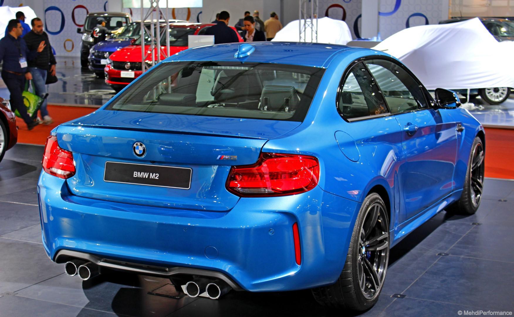 les-voitures-de-sports-de-l-auto-expo-750-9.jpg