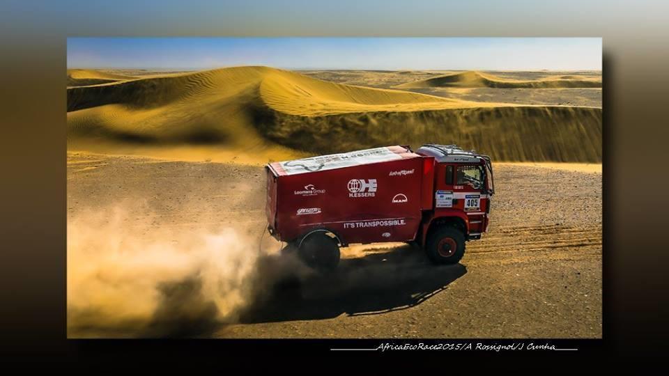 noel-essers-75-ans-au-depart-du-morocco-desert-challenge-2018-740-1.jpg
