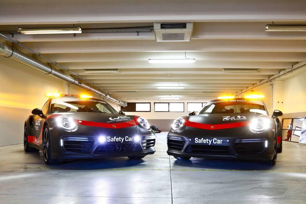 porsche-911-turbo-safety-car-du-fia-wec-et-des-24-heures-du-mans-jusqu-en-2020-733-4.jpg