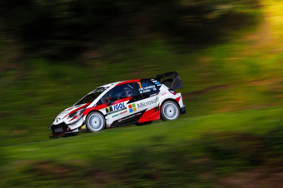 tour-de-corse-2018-ogier-vainqueur-739-1.jpg
