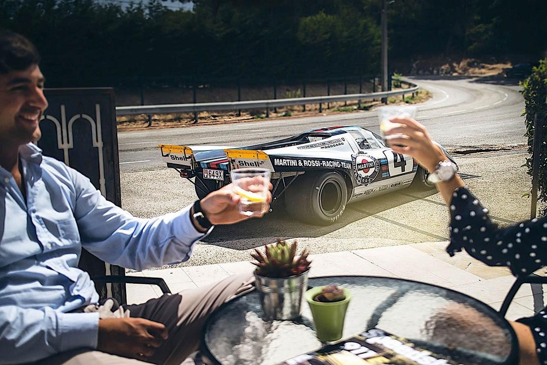 un-collectionneur-fait-homologuer-une-porsche-917k-chassis-917-037-pour-la-route-755-2.jpg