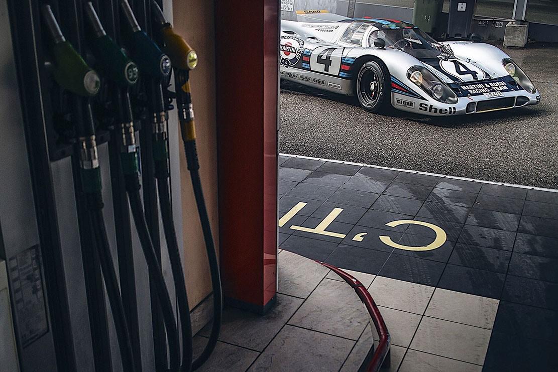 un-collectionneur-fait-homologuer-une-porsche-917k-chassis-917-037-pour-la-route-755-4.jpg