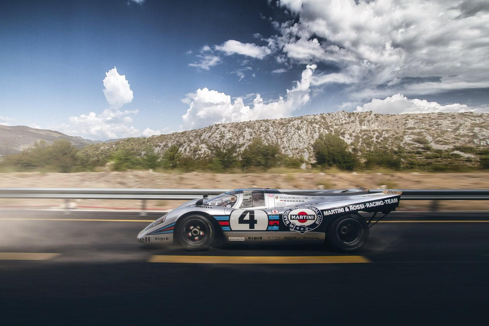 un-collectionneur-fait-homologuer-une-porsche-917k-chassis-917-037-pour-la-route-755-6.jpg