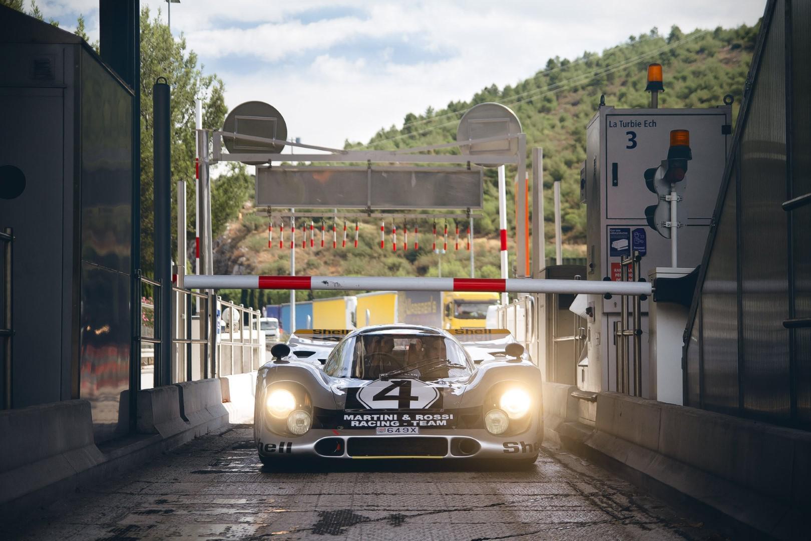 un-collectionneur-fait-homologuer-une-porsche-917k-chassis-917-037-pour-la-route-755-8.jpg