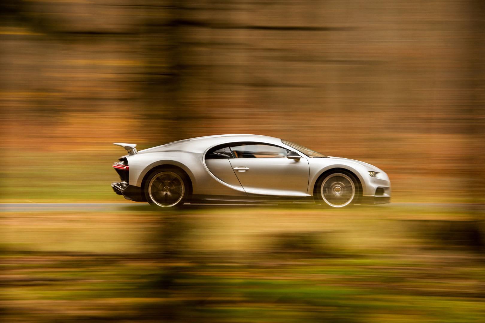 voiture-connectee-bugatti-chiron-une-assistance-unique-digne-de-la-f1-754-4.jpg