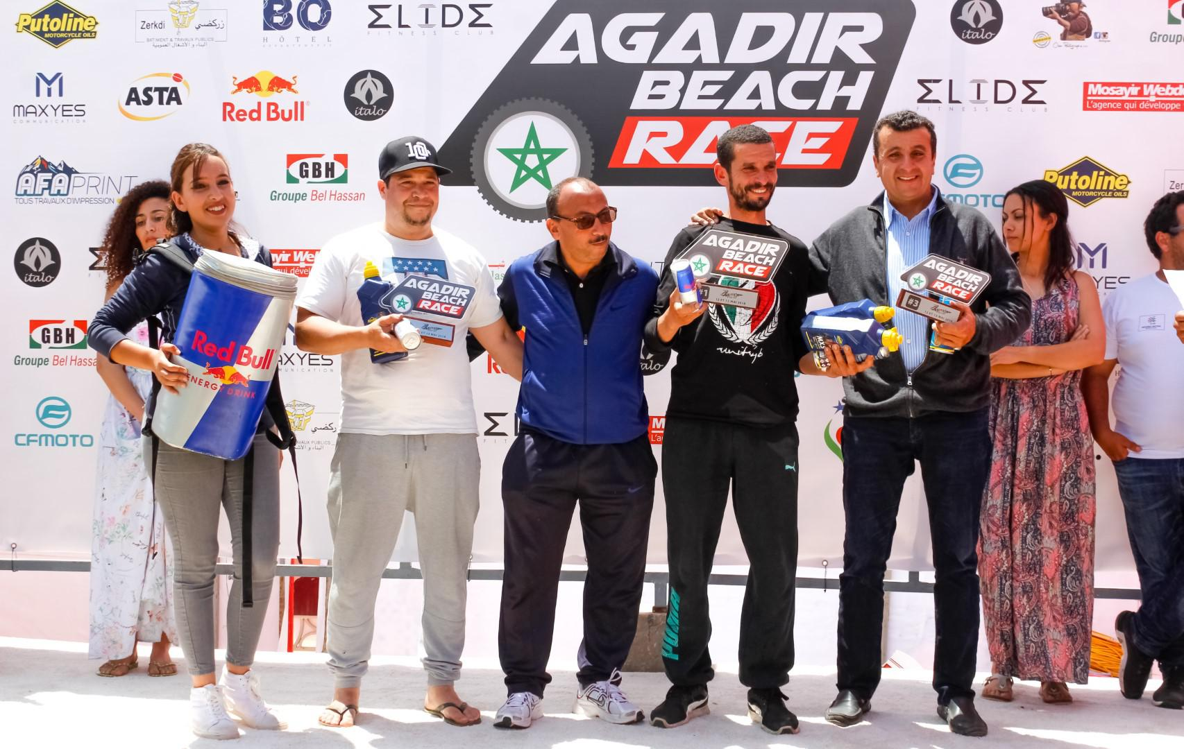 agadir-beach-race-la-reussite-791-10.jpg
