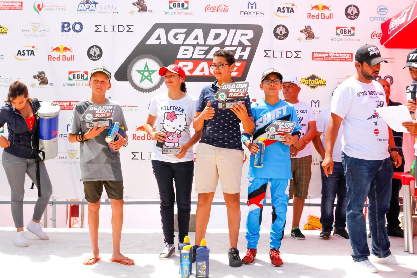 agadir-beach-race-la-reussite-791-11.jpg