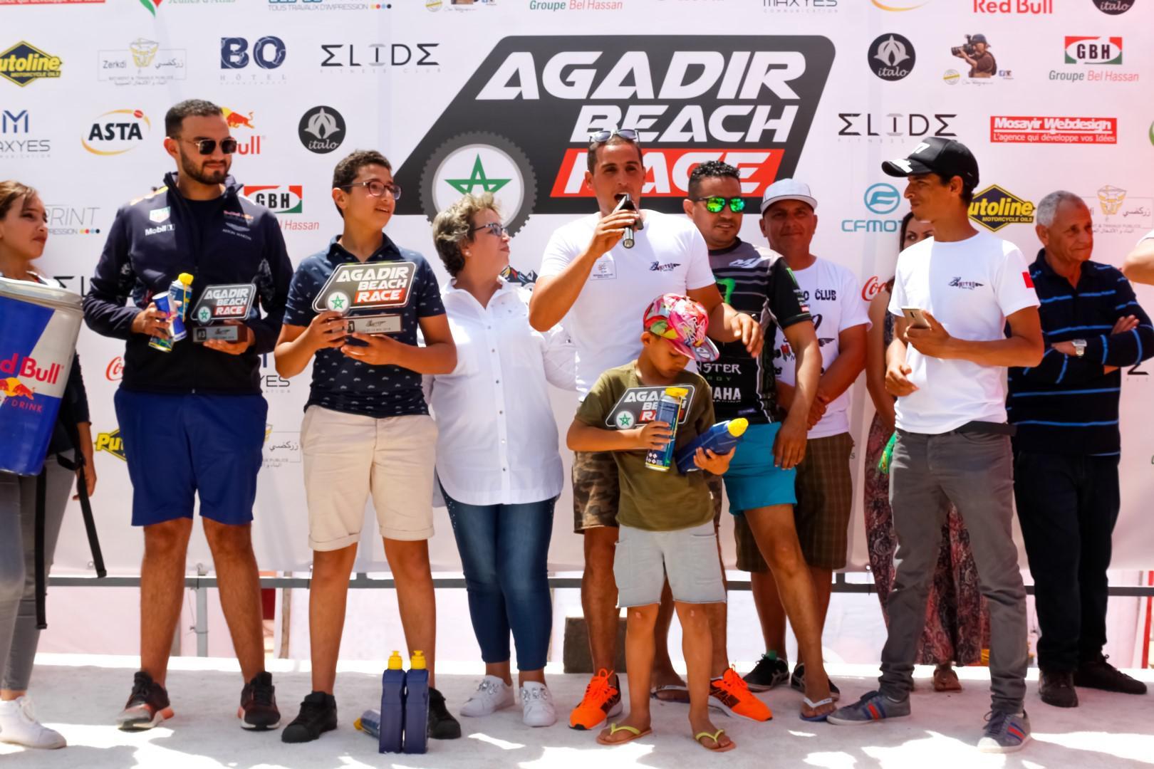 agadir-beach-race-la-reussite-791-12.jpg