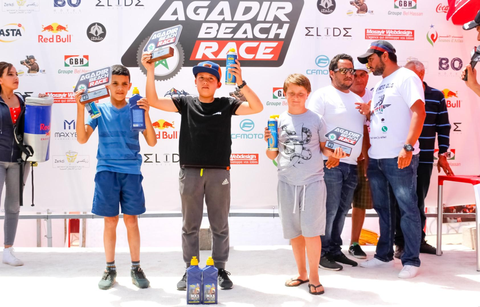 agadir-beach-race-la-reussite-791-14.jpg