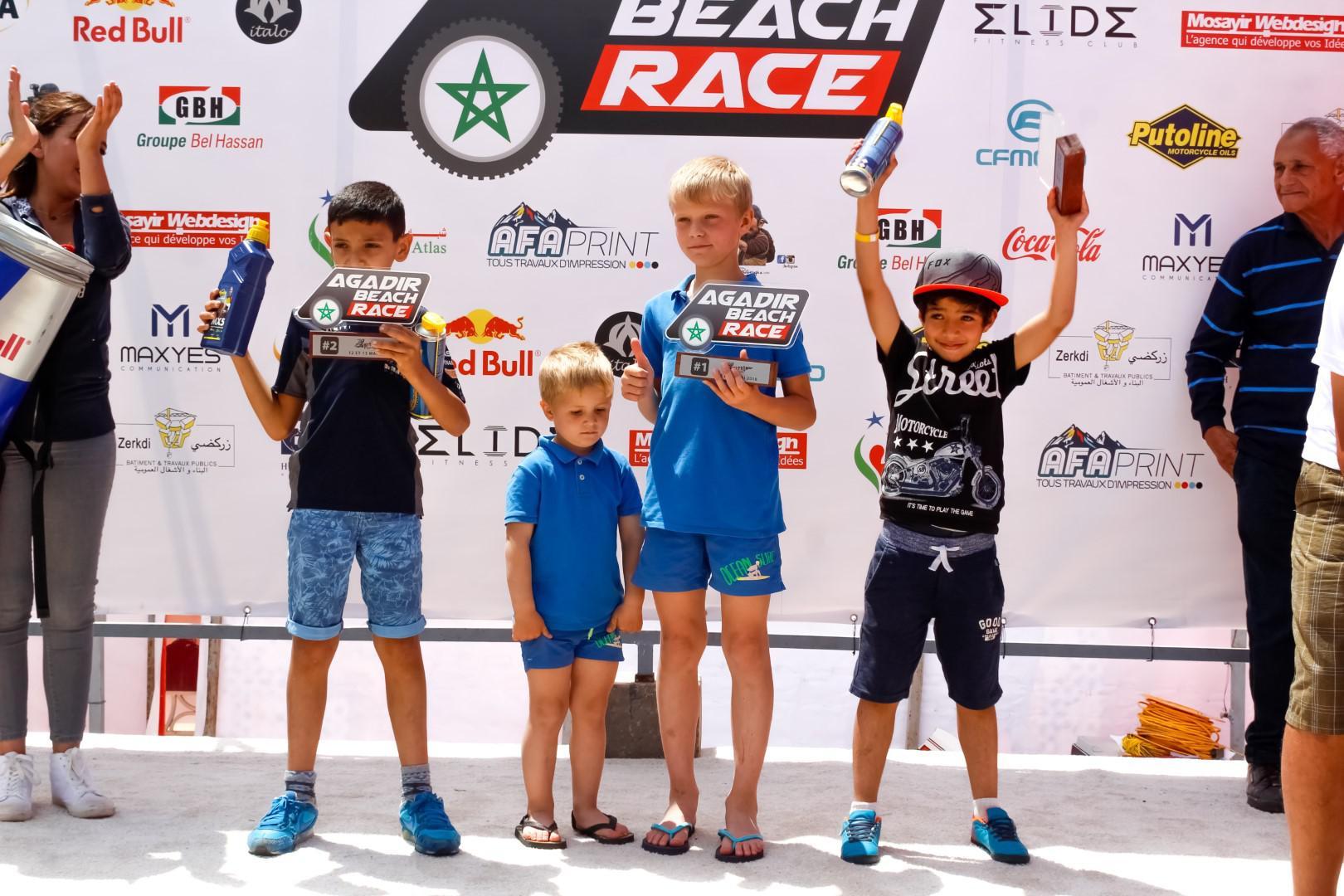 agadir-beach-race-la-reussite-791-15.jpg