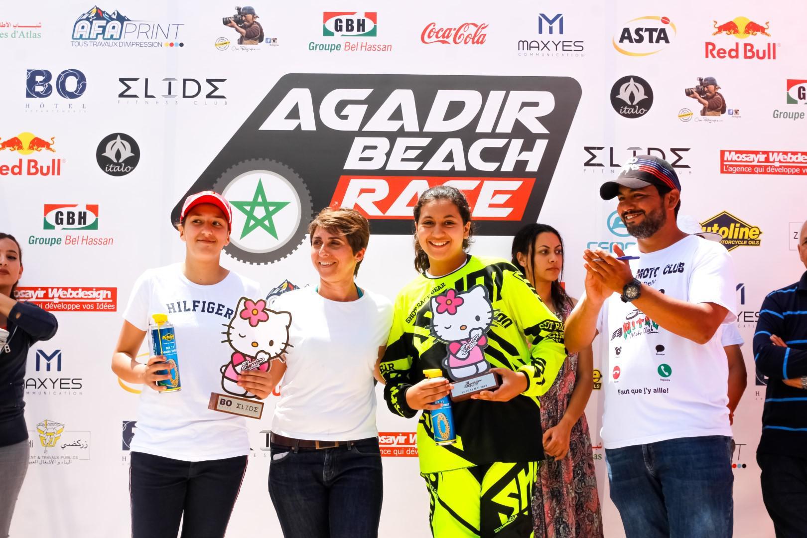 agadir-beach-race-la-reussite-791-16.jpg