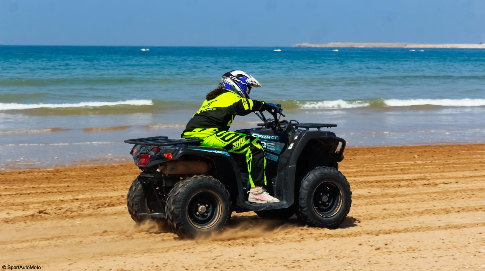 agadir-beach-race-la-reussite-791-17.jpg