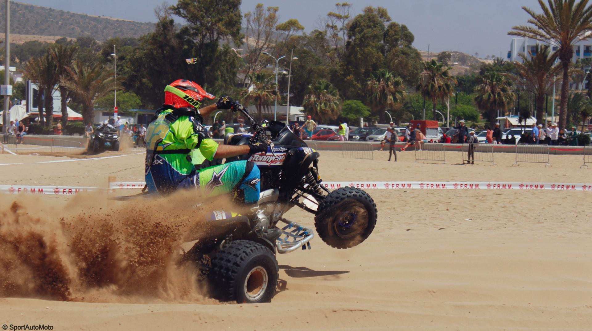 agadir-beach-race-la-reussite-791-18.jpg