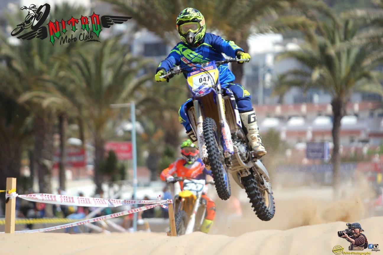agadir-beach-race-la-reussite-791-19.jpg