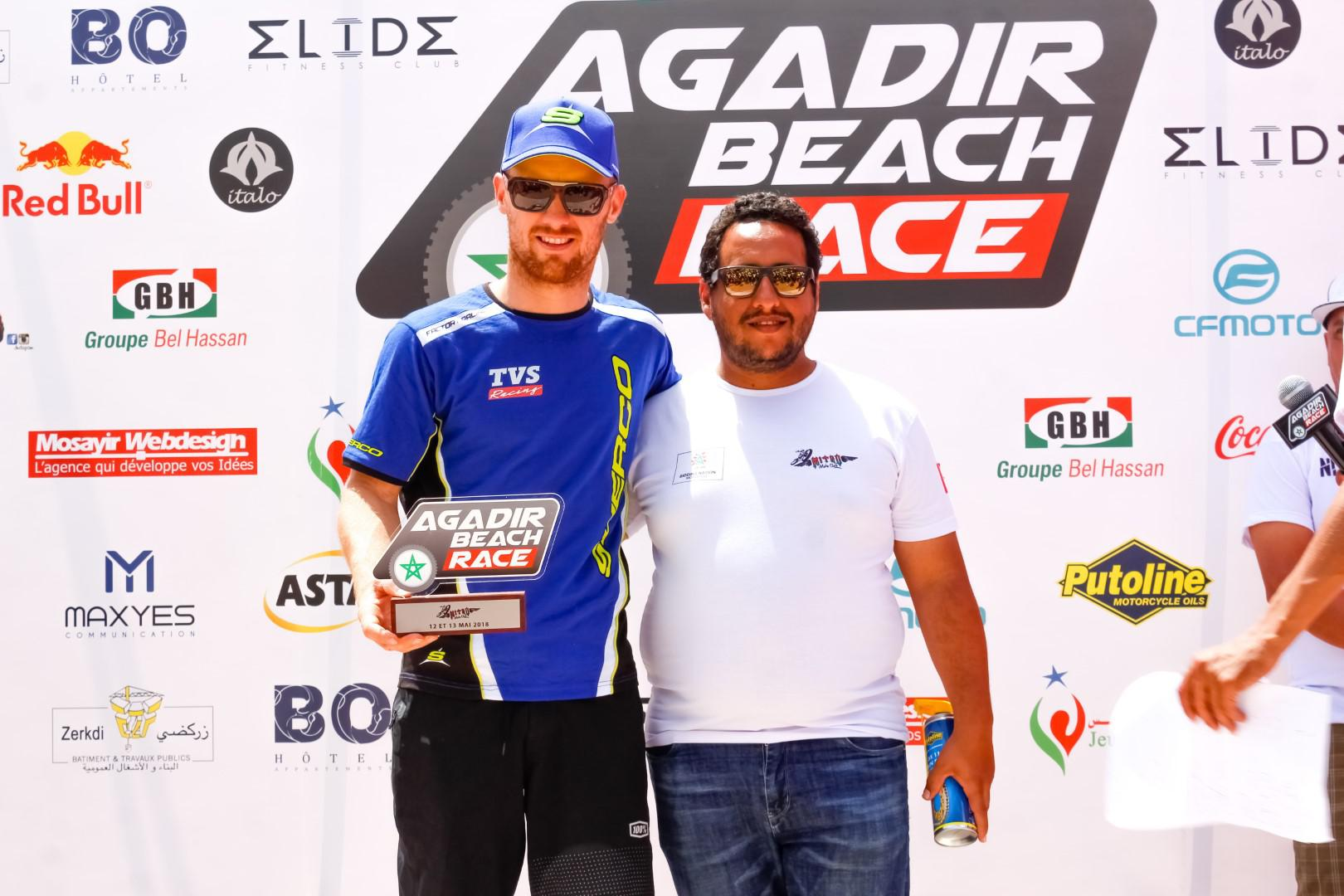 agadir-beach-race-la-reussite-791-2.jpg
