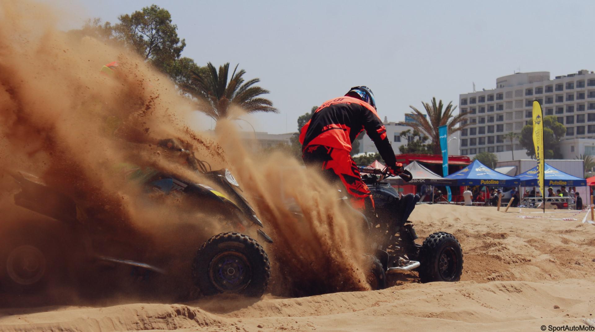 agadir-beach-race-la-reussite-791-20.jpg