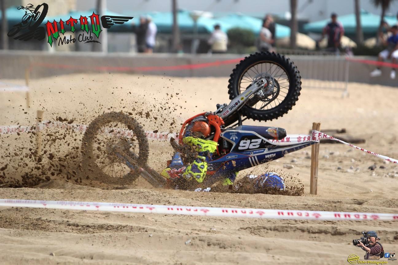 agadir-beach-race-la-reussite-791-21.jpg