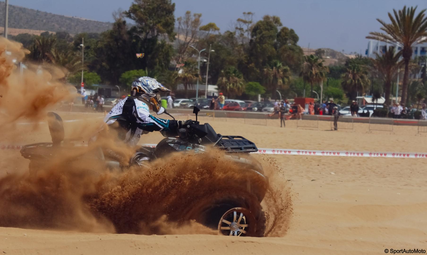 agadir-beach-race-la-reussite-791-24.jpg