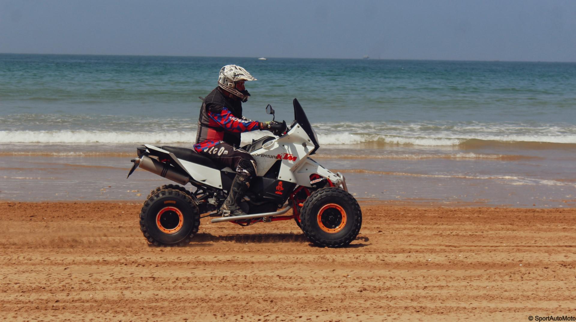 agadir-beach-race-la-reussite-791-28.jpg