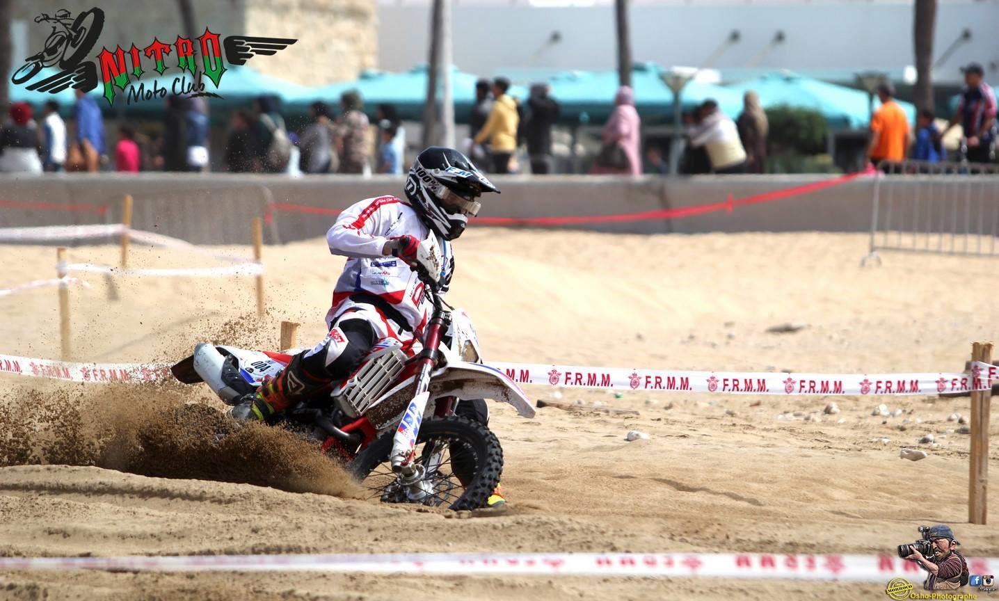 agadir-beach-race-la-reussite-791-4.jpg