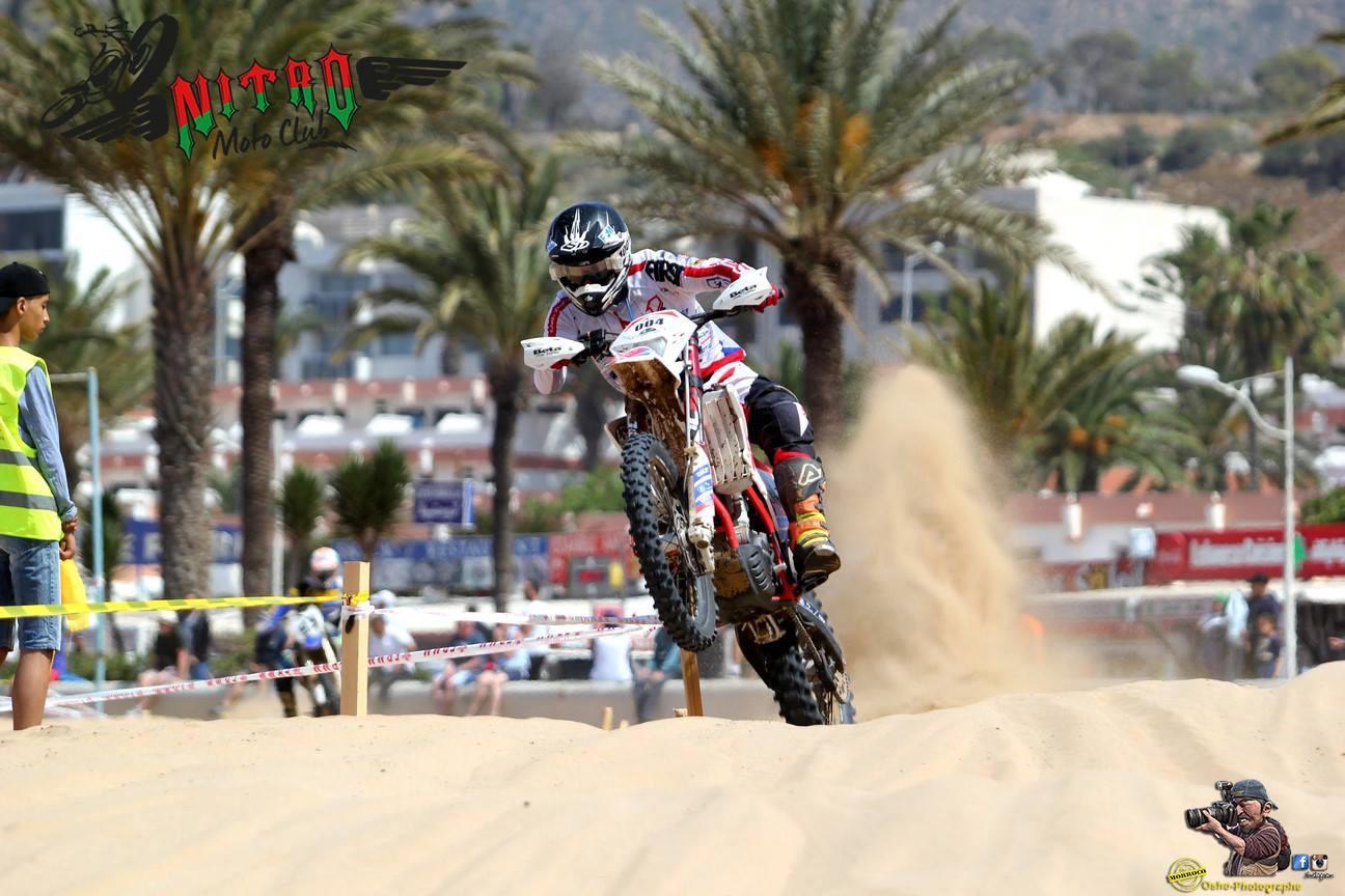 agadir-beach-race-la-reussite-791-5.jpg
