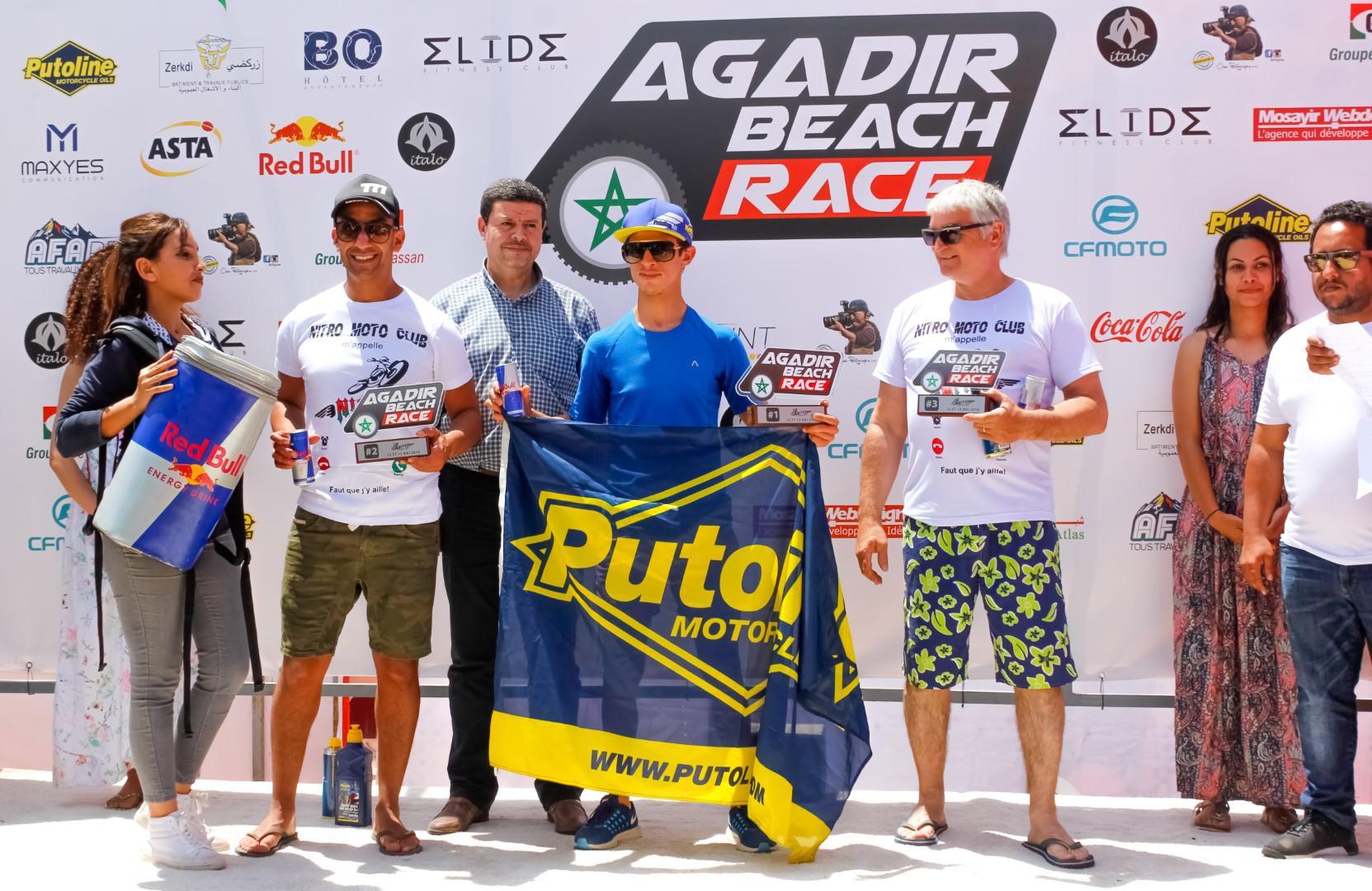 agadir-beach-race-la-reussite-791-6.jpg