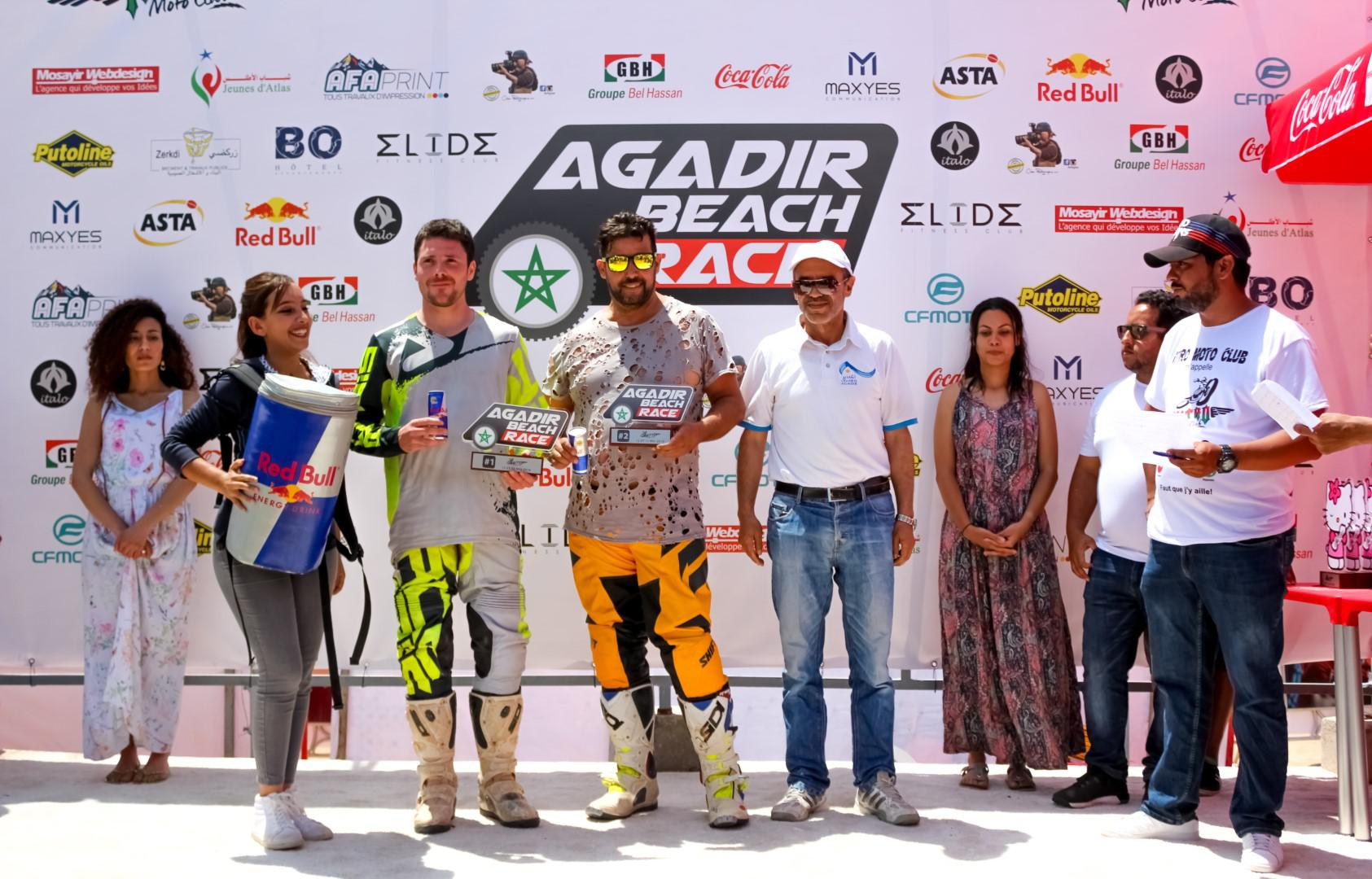 agadir-beach-race-la-reussite-791-8.jpg