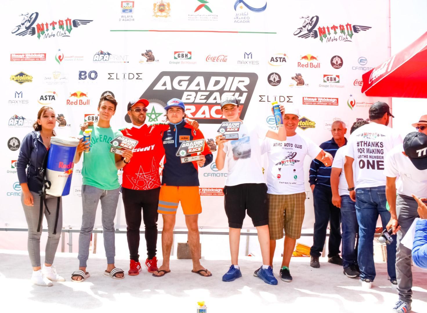 agadir-beach-race-la-reussite-791-9.jpg