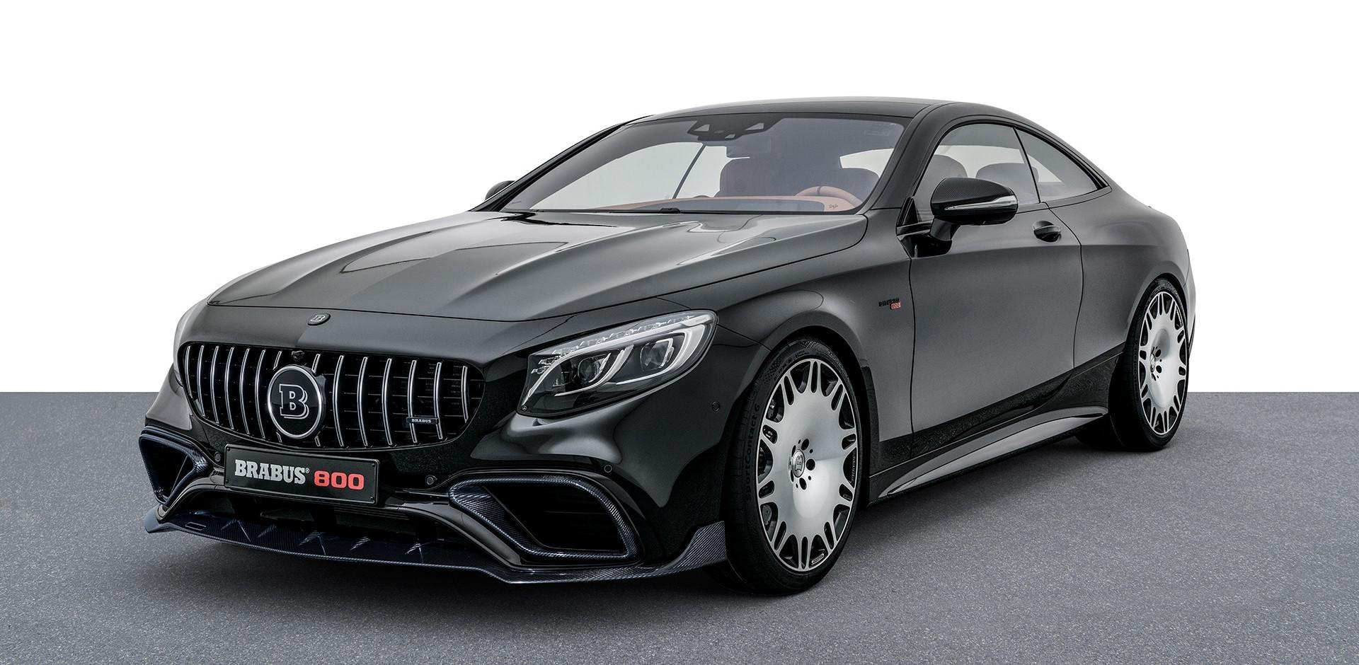 brabus-800-performance-mercedes-benz-s63-4matic-coupe-803-1.jpg