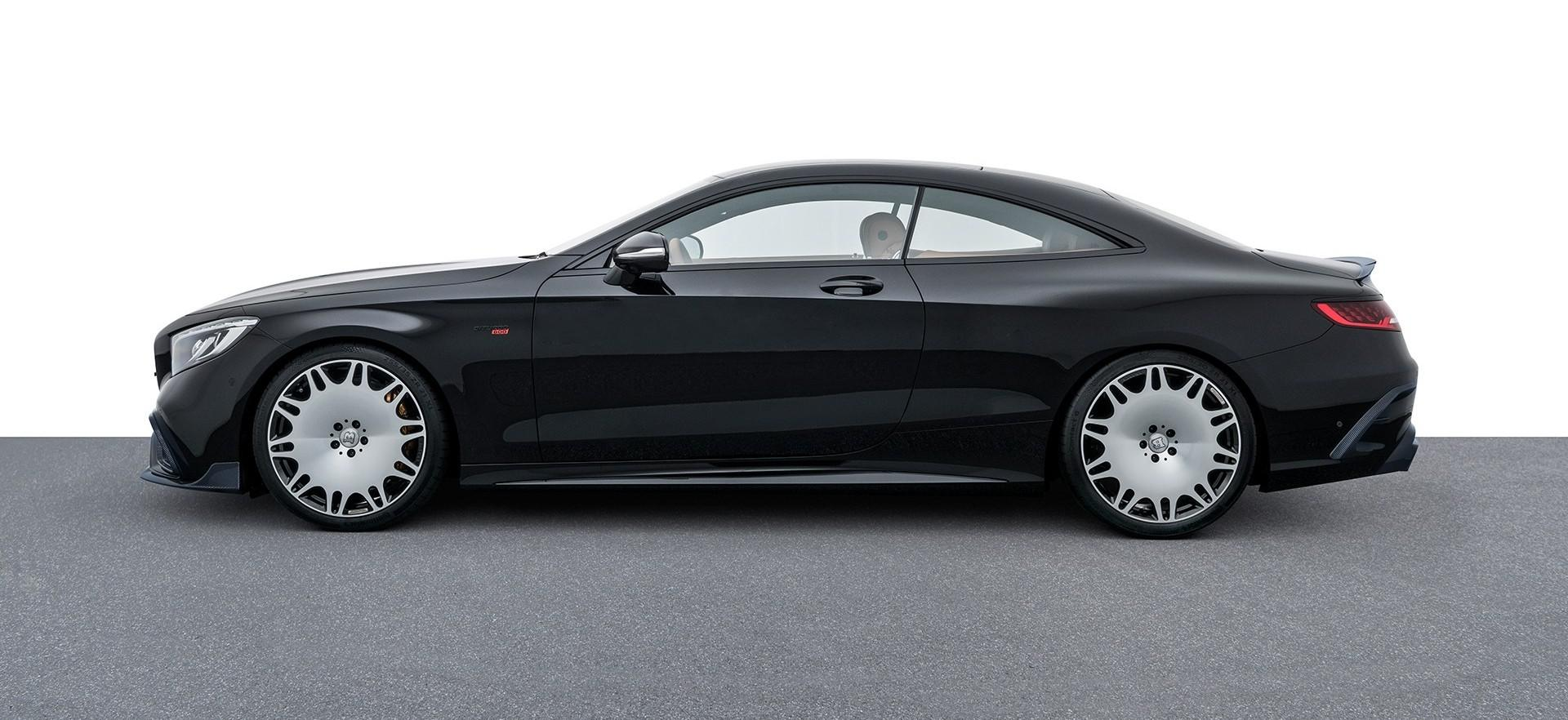 brabus-800-performance-mercedes-benz-s63-4matic-coupe-803-2.jpg
